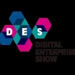 Digital Enterprise Show