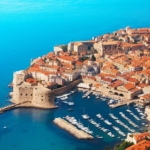 Next Pharma Summit. Dubrovnik
