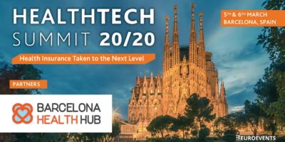 HealthTech Summit (HTS) 20/20