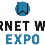 24ª Internet World Expo