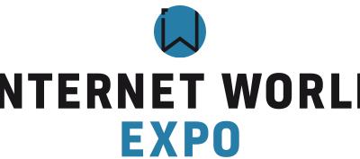 24ª Internet World Expo