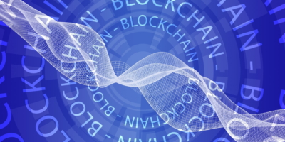 Blockchain Expo Global 2020
