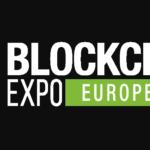 BLOCKCHAIN Expo Europe 2020