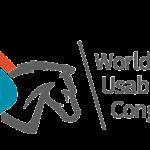 Congreso Mundial de Usabilidad