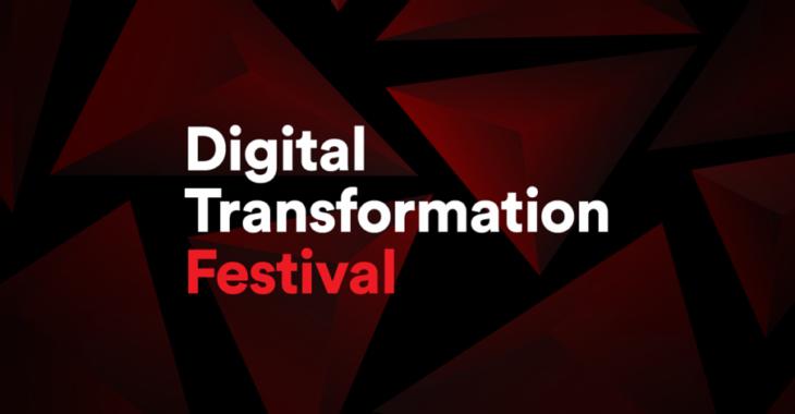 Digital Transformation Festival