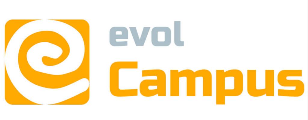 evolcampus logo