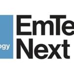 EmTechNext 2020. Technology Driving Business