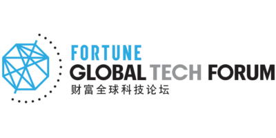 FORTUNE Global Tech Forum 2020