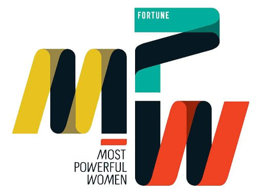 Fortune MPW International Summit. Most Powerful Women