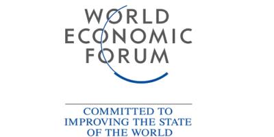 Global Technology Governance Summit / Cumbre Tecnológica Global