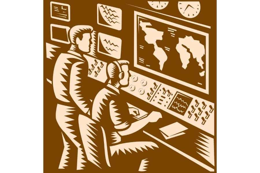 Cada vez son más los perfiles profesionales que requieren de conocimientos digitales avanzados