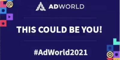 ADWORLD 2021