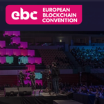 EBC European Blockchain Convention – virtual 2021