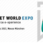 INTERNET WORLD EXPO  IWE2021