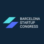 Barcelona Startup Congress 2021