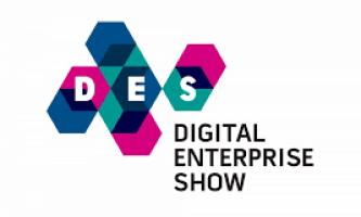 Congreso Mundial de Negocios Digitales  #DES2021