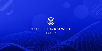 Mobile Growth Summit  Optimize #MGS2021
