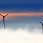 Día Mundial de la Ingeniería para el Desarrollo Sostenible