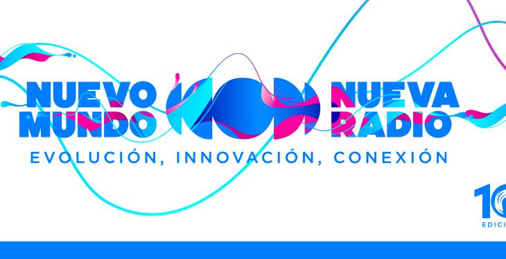 Resultado de imagen para dia mundial de la radio 2021