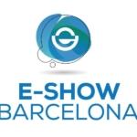 E-SHOW Barcelona