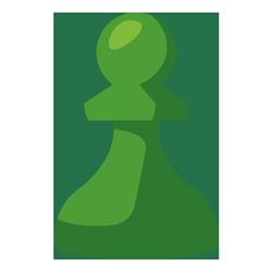 Aplicación Chess.com
