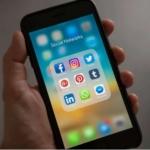Día Internacional de las Redes Sociales