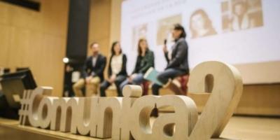 XI CONGRESO INTERNACIONAL DE COMUNICACIÓN Y TECNOLOGÍA