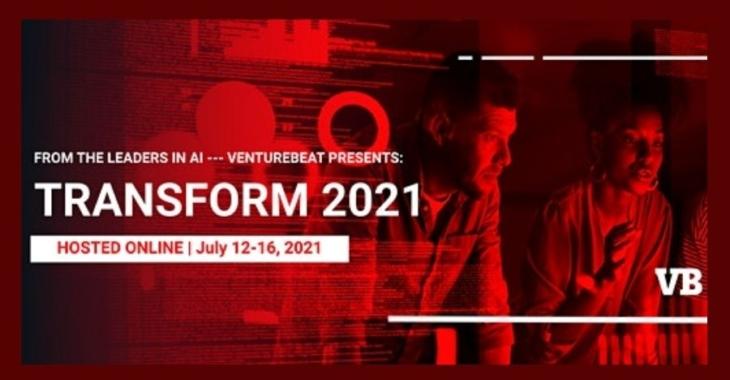 Transform 2021