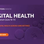 Reuters events: DIGITAL HEALTH 2021