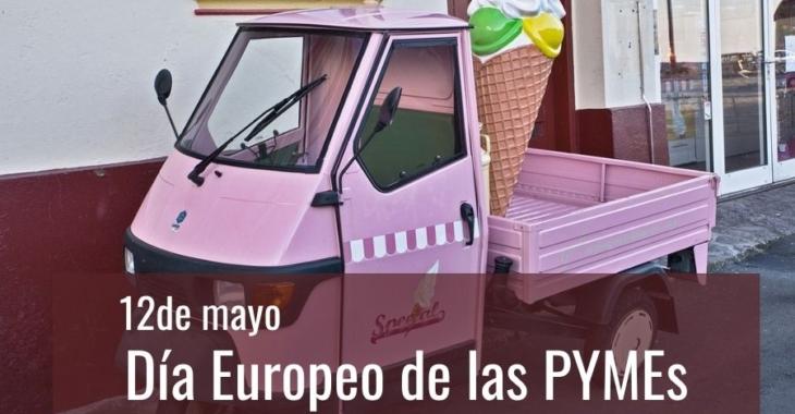 Día Europeo de las pymes