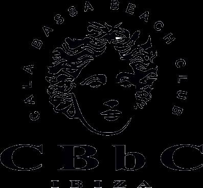 CBbC_logo