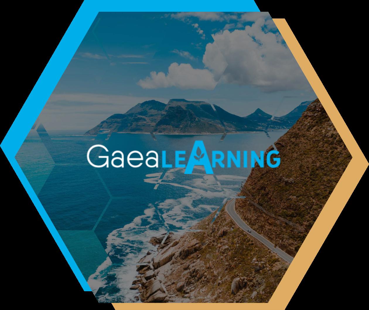 GaeaLearning