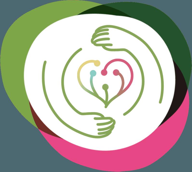 Campaña Un Abrazo por el Alzheimer