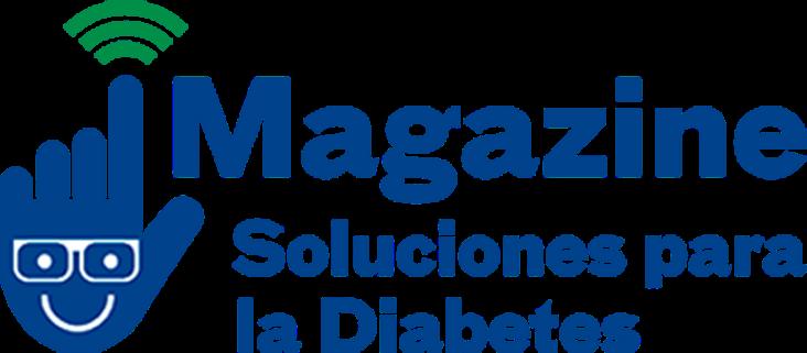 El portal de referencia en diabetes